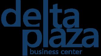 Delta Plaza